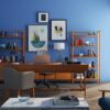 Crafters Furniture Store