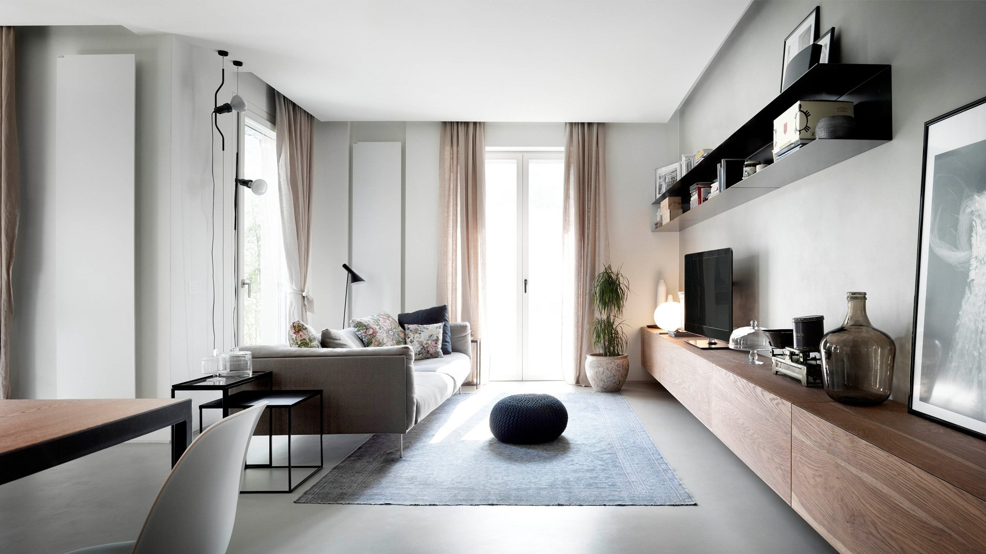 MAAD Concepts Architects and Interior Designers