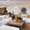 INDROYAL Home Spaces