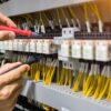 OMS Electrical Consultants