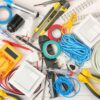 Electrical Solutions And House Wiring