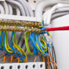 Keyency Electrical Consultant And Contractors