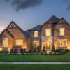 Mulberry Homes
