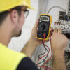 Albe Electrical & Plumbing Solution