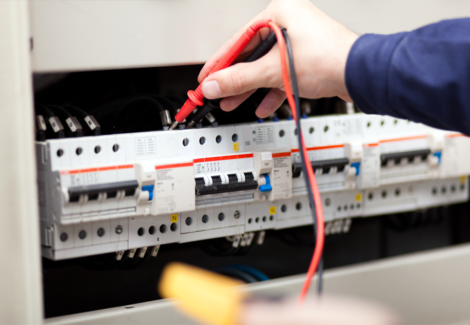 Careems Electrical Contractors & Engineering Private Limited