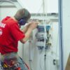 ELECTROTECH , A – CLASS ELECTRICAL CONTRACTORS